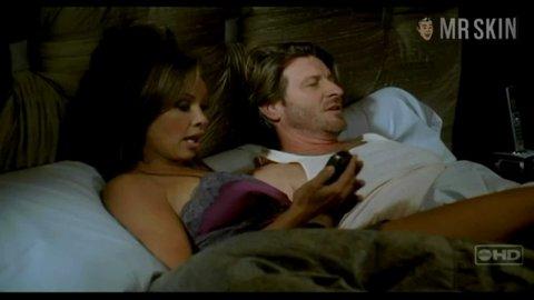 Sex vanessa scene williams