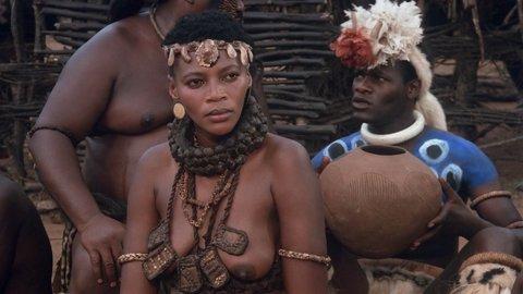 free ebony nude camera phone pics