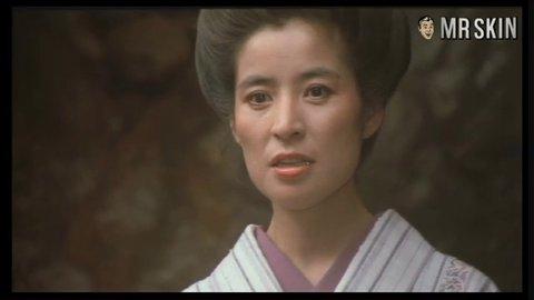 Geisha kana 1a cmb large 3