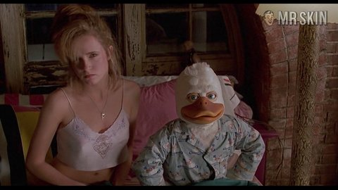 Howardtheduck thompson hd 02 large 3
