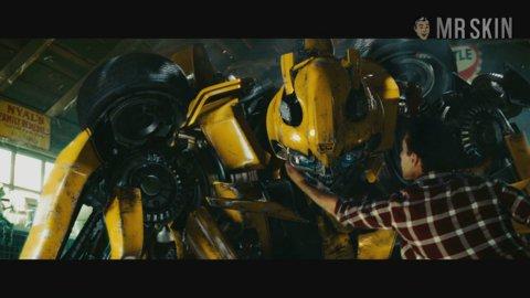 Transformersfallen fox hd 02 large 3