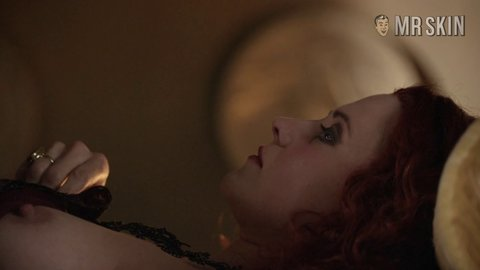 Spartacus 01x08 lucylawless hd 01 large 3