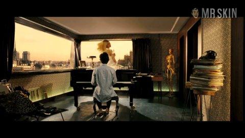 Gainsbourg casta hd 02 large 3
