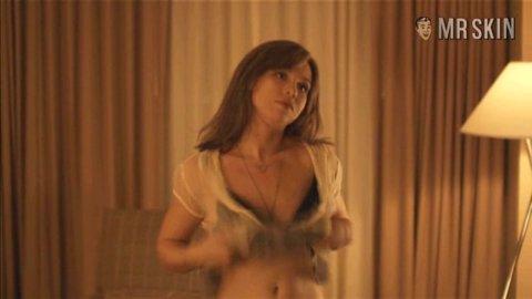 amanda fuller boobs