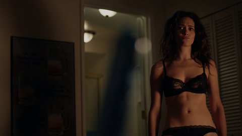 Shameless 08x01 rossum hd 01 large 1