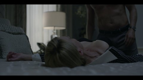 Houseofcards5x02 wright uhd 01 large 3