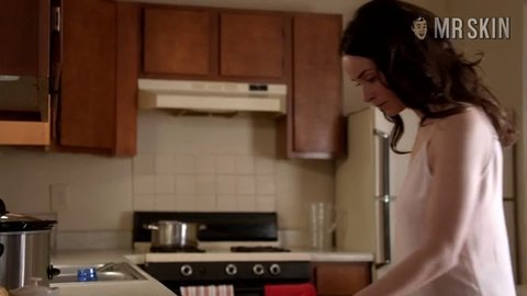 Rectify s02e04 spencer hd 01 large 3