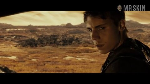 Riddick hilson hd 01 large 3
