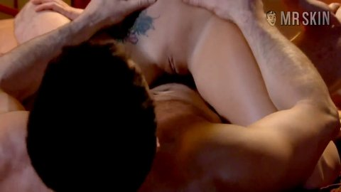 lana taylor sex