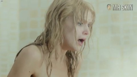 Opinion erin richards nude scene think, that