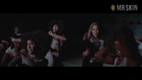 Formation beyonce hd 02 large 3