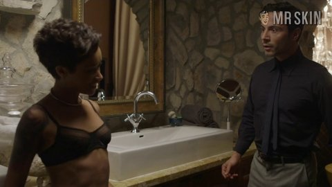 Submission1x04 diamond hd 06 large 1