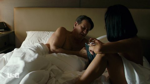 Queenofthesouth 02x07 veronicafalcon hd 01 large 6