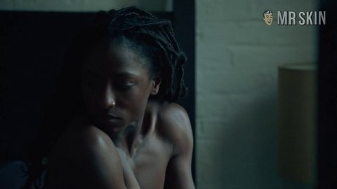Queensugar1x01 wesley hd 01 large 3