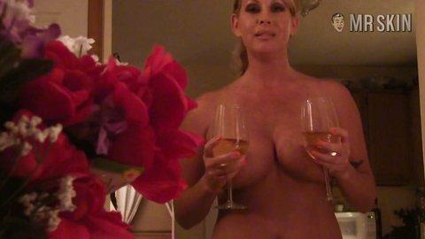 naked women tan ass