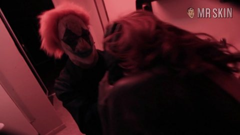 Jokerspoltergeist odassey hd 01 large 3
