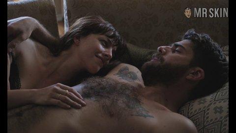 olivia thirlby hot naked sex pics