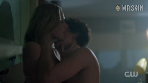 Riverdale 01x13 various hd 01 large 5
