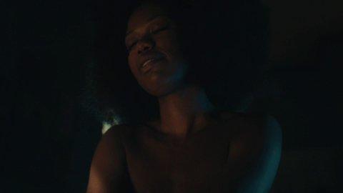 melissa debling porn gif