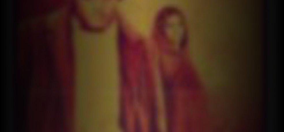 lindsay wagner nude scenes