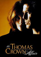 The thomas crown affair aa29aa00 boxcover