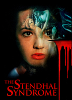 The stendhal syndrome 56f7a273 boxcover