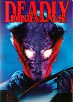 Deadly dreams f9e85094 boxcover