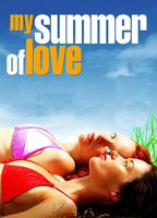 My summer of love 1cf93729 boxcover