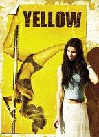 Yellow e7b24f6b boxcover