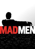 Mad men 452f253e boxcover