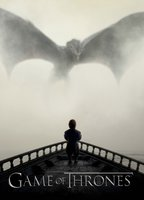 Game of thrones 2e4dc623 boxcover