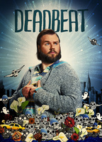 Deadbeat 6d0146be boxcover