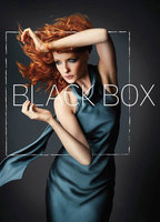 86748 boxcover