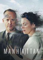 Manhattan 381557bb boxcover