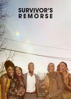 Survivor s remorse 8f05443b boxcover