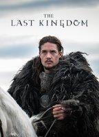 The last kingdom ddf63443 boxcover