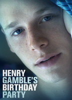 Henry gamble s birthday party 9d09870b boxcover