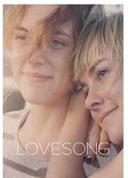 Lovesong 455fdd63 boxcover