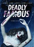 Deadly famous 7d3102d0 boxcover