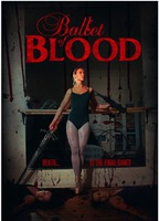 Ballet of blood 840542f2 boxcover