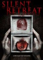 Silent retreat 37ba65da boxcover