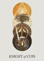 Knight of cups 307248b5 boxcover