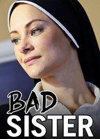 Bad sister 32bc556a boxcover