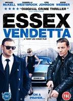 Essex vendetta 759107c2 boxcover