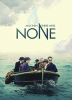And then there were none b17c3409 boxcover