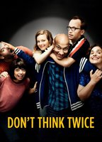 Don t think twice 4637e3af boxcover