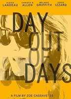 Day out of days a0001da0 boxcover
