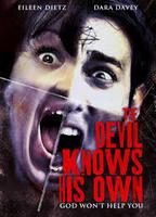 The devil knows his own 6f9fbfe1 boxcover