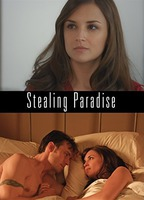 Stealing paradise 381cca83 boxcover