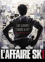 L affaire sk1 fab0eb7d boxcover